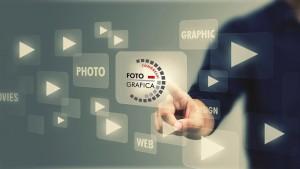 foto_grafica_congressi